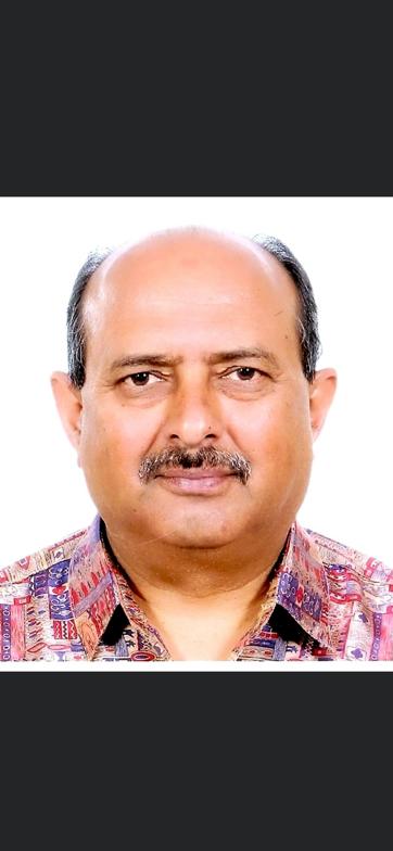 Khadka Pd Nepal eddd